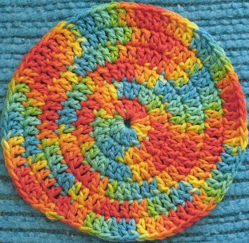 crochet-project-pot-holder