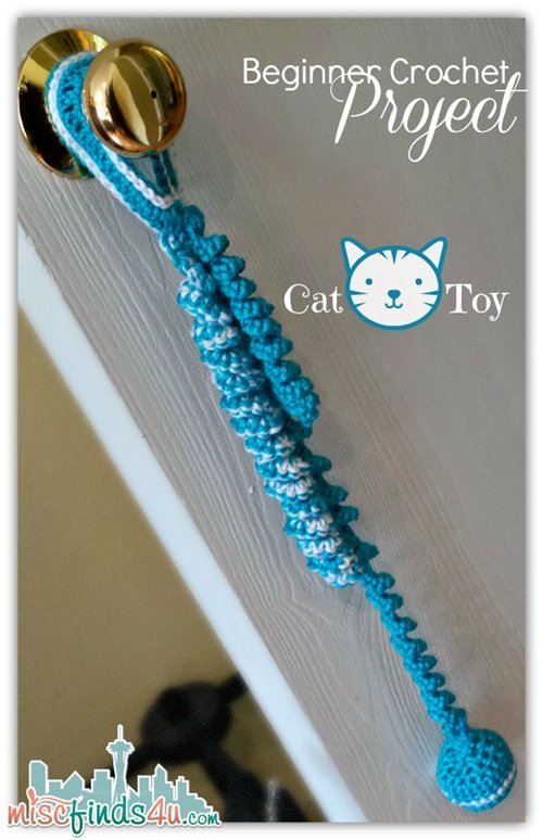 crochet-project-toy