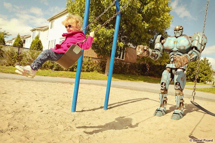 dan-swing