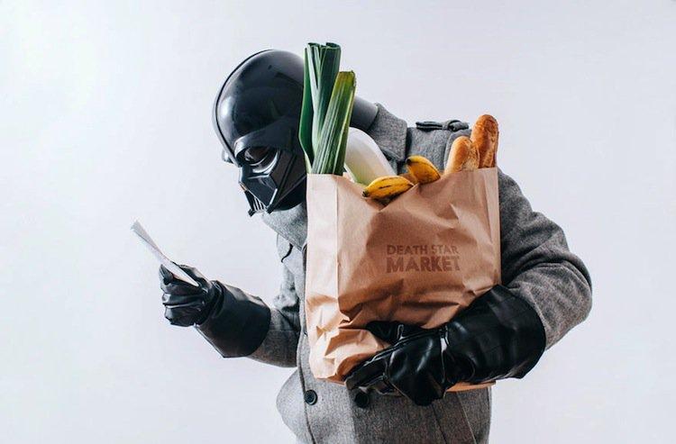 darth-shopping