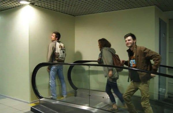 design-elevator