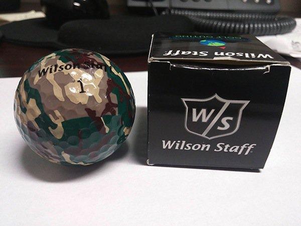 design-golf