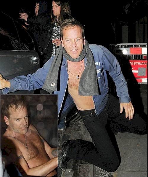 drunk-celebrities-sutherland