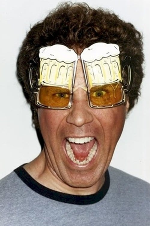 drunk-celebrities-will-ferrell