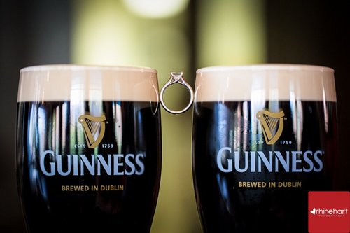 engagement-photos-guinness