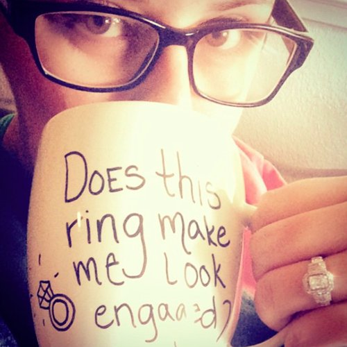 engagement-photos-mug