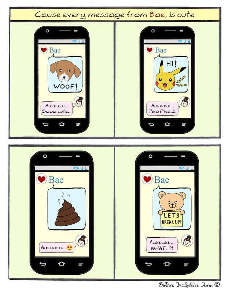 evisa-texts