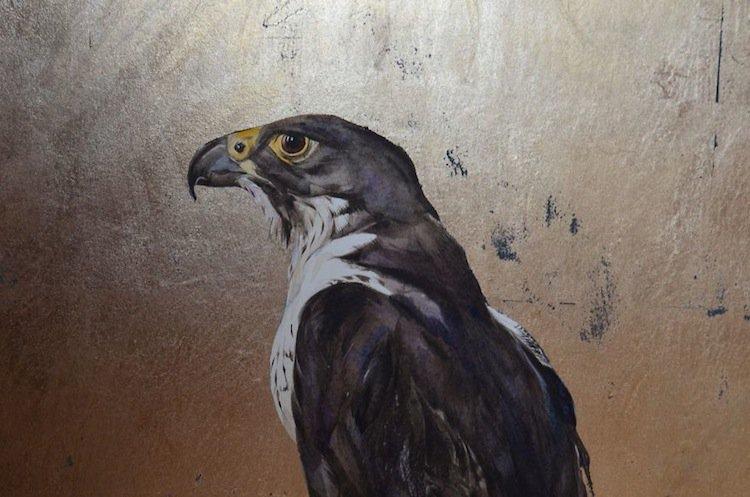 falcon-paint