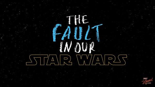 fault-star-wars