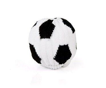 football socks ball