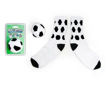 football socks pack