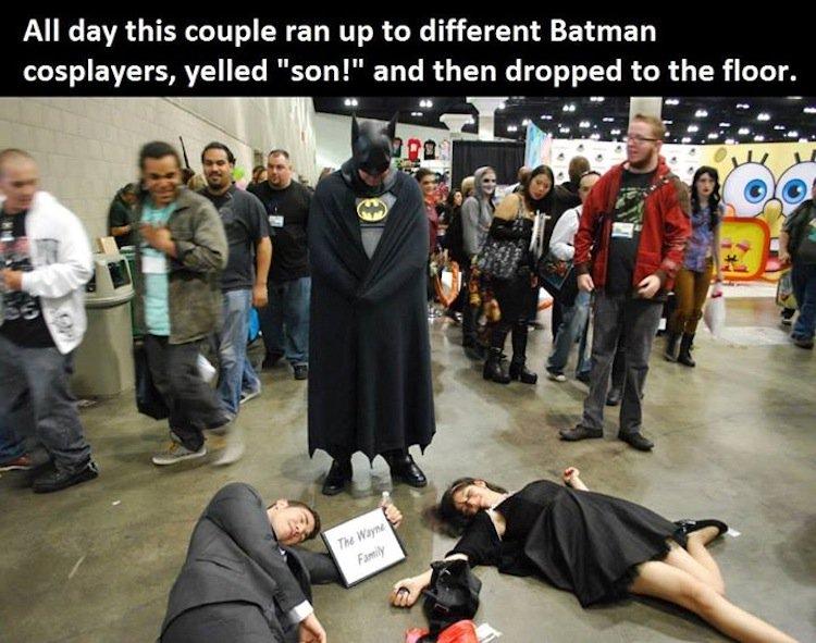 funny-bat