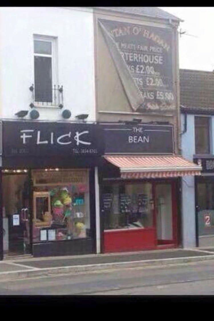 funny-flick