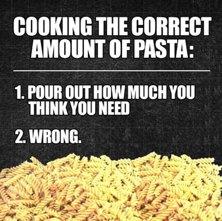 funny-pasta