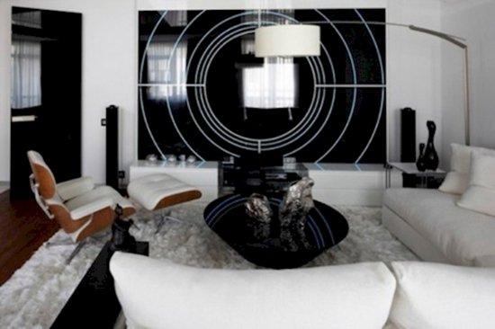 futuristic-interior-design-bullseye