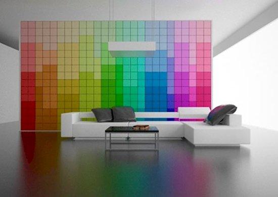 futuristic-interior-design-rubiks