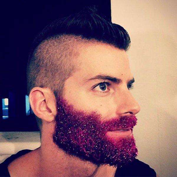 glitter-red
