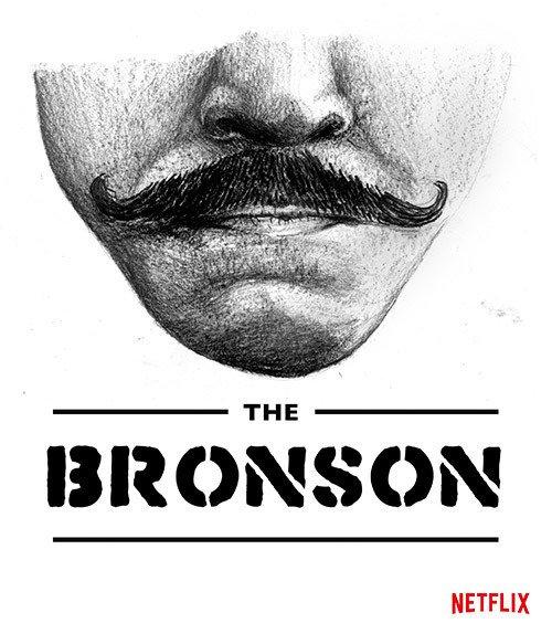 groom-mustache-the-bronson