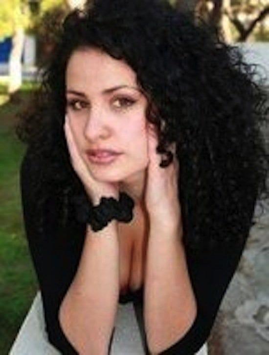 hair-curl