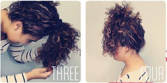 hair-pineq