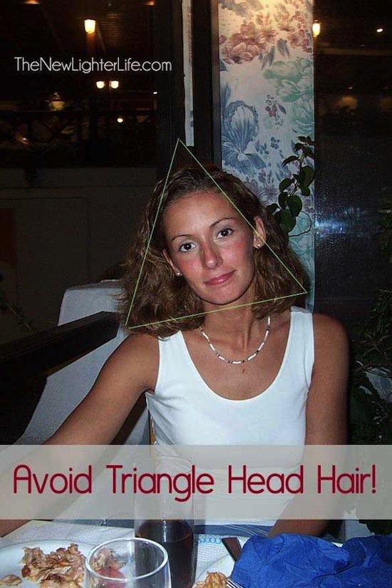 hair-try