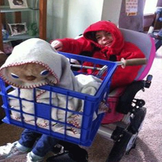 halloween-costumes-wheelchairs-et