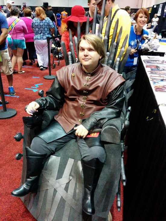 halloween-costumes-wheelchairs-iron-throne
