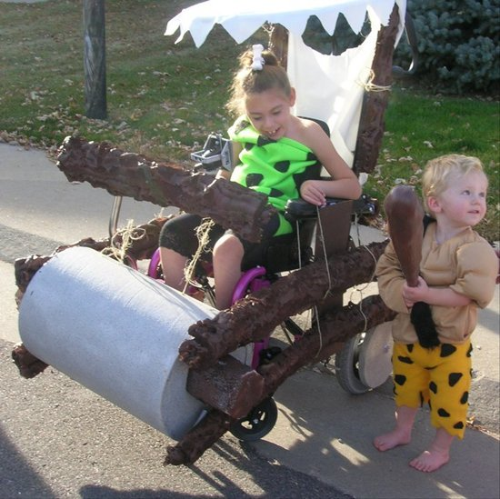 halloween-costumes-wheelchairs-pebbles