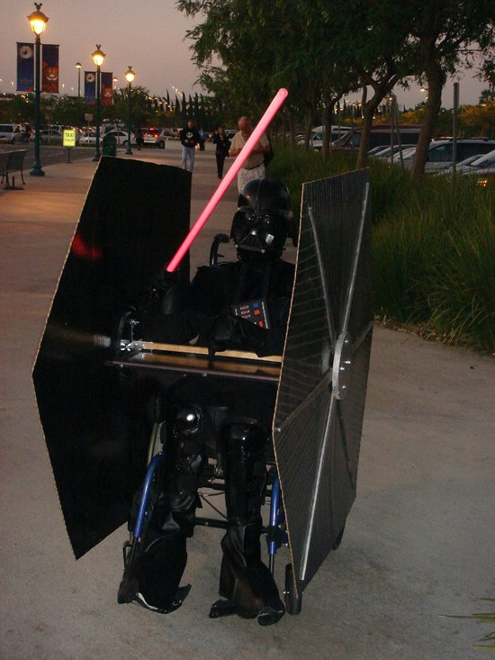 halloween-costumes-wheelchairs-vader