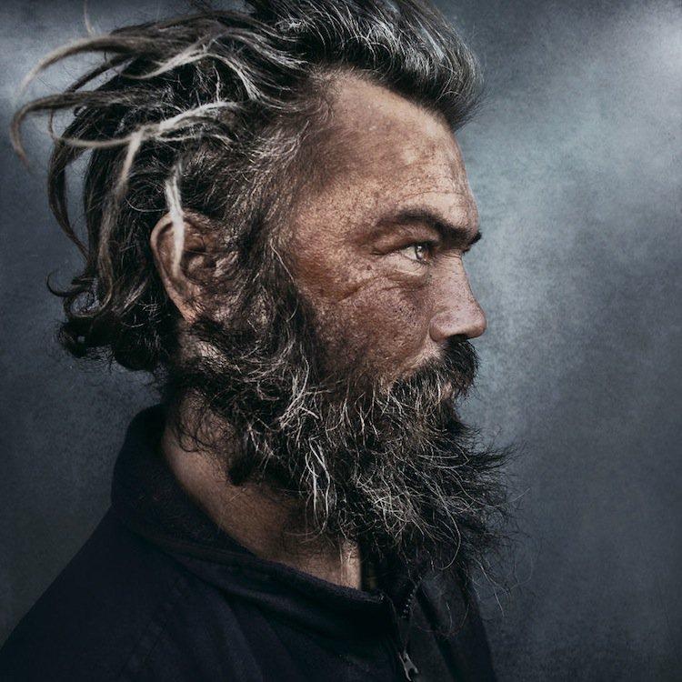 home-beard