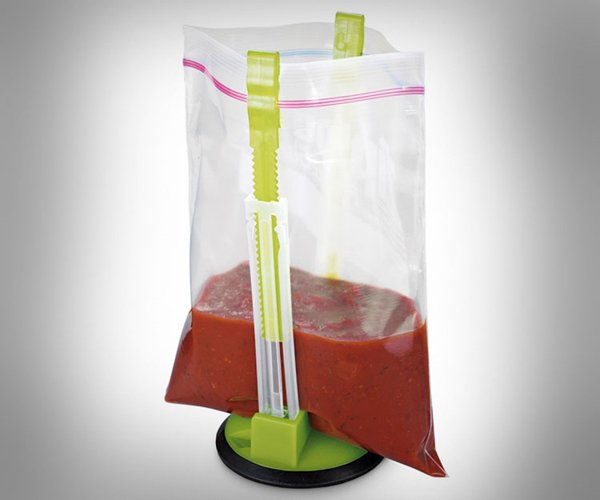 inventions-bag-stand