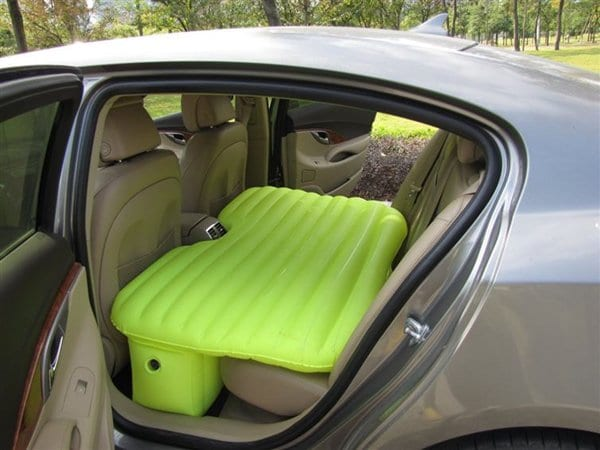 inventions-car-air-bed
