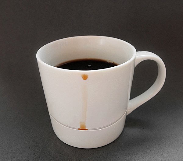 inventions-coffee-drips