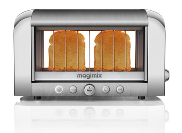 inventions-toaster