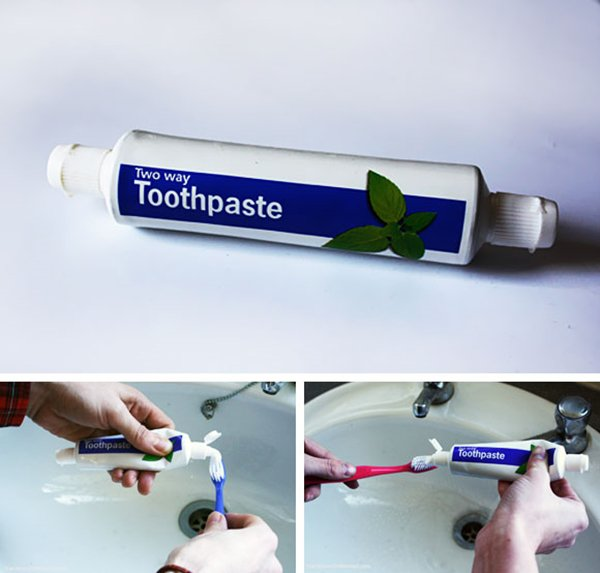 inventions-toothpaste