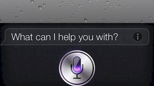 iphone-headphones-siri