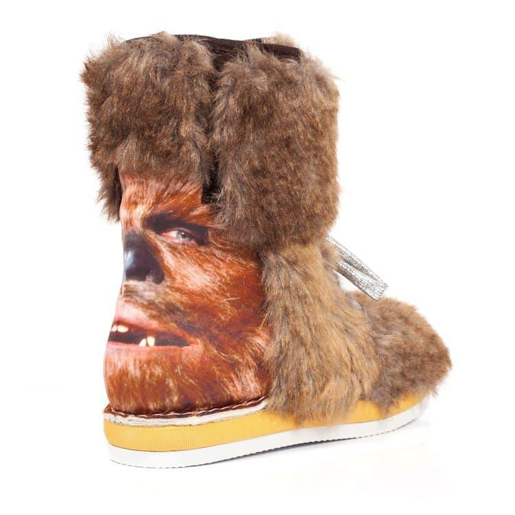 irregular-choice-star-wars-shoes-chewbacca-next