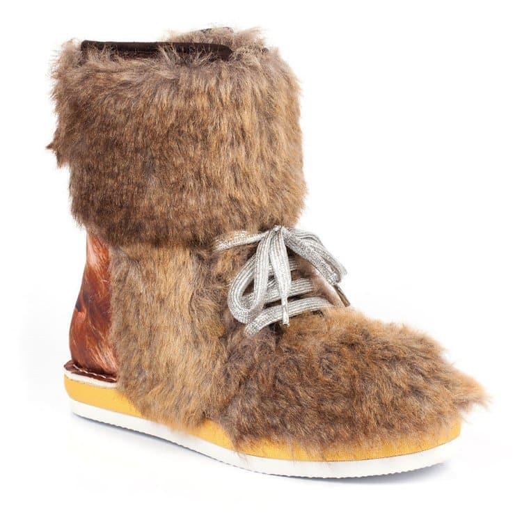 irregular-choice-star-wars-shoes-chewbacca-top