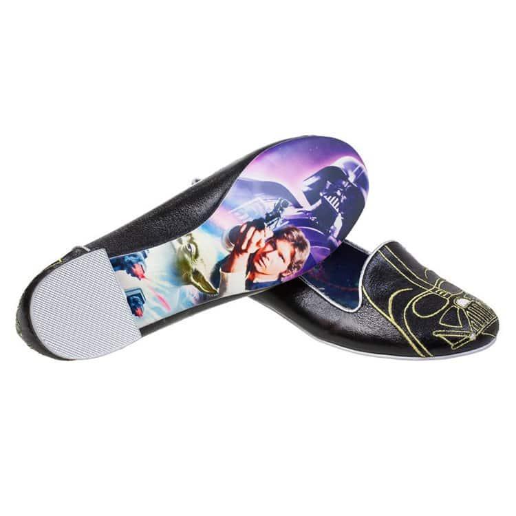 irregular-choice-star-wars-shoes-darth-vader