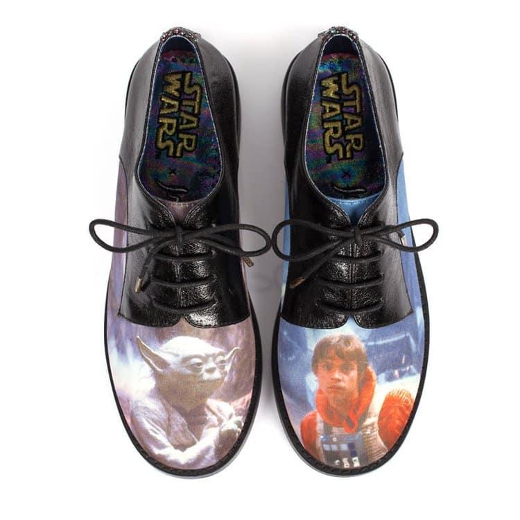 irregular-choice-star-wars-shoes-jedi