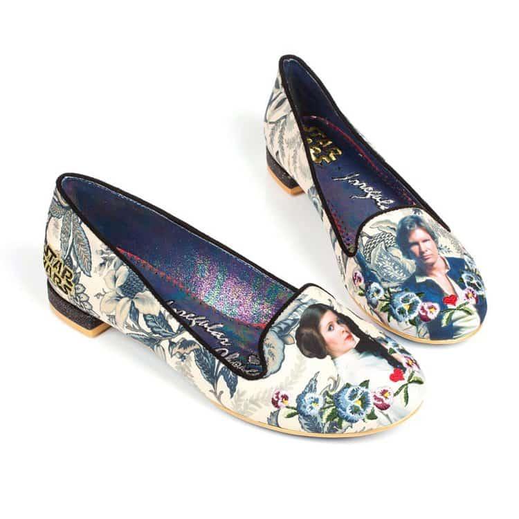 irregular-choice-star-wars-shoes-love