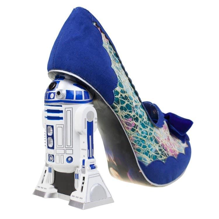 irregular-choice-star-wars-shoes-r2d2-next