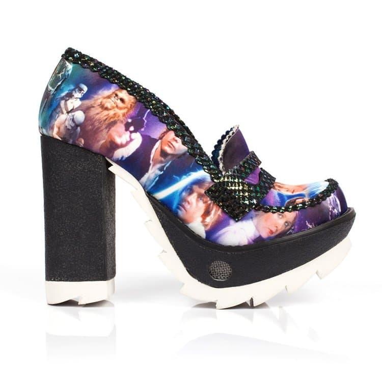 irregular-choice-star-wars-shoes-rebel