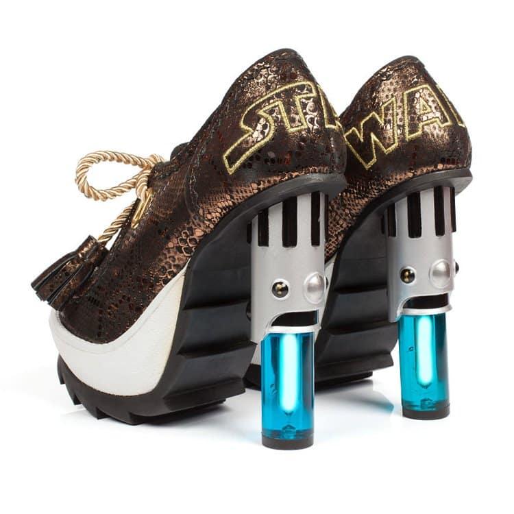 irregular-choice-star-wars-shoes-skywalker