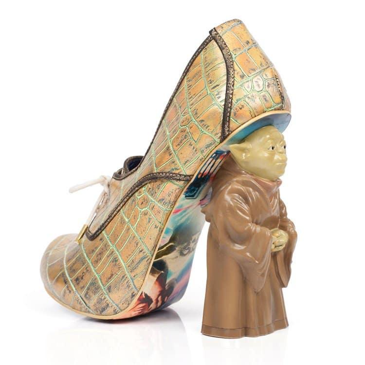 irregular-choice-star-wars-shoes-yoda
