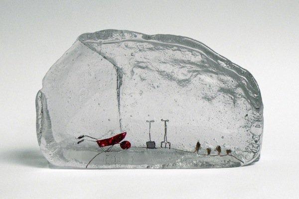 jenny-ayrton-glass-garden