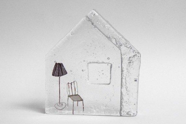 jenny-ayrton-glass-house