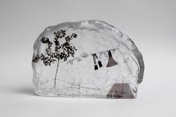 jenny-ayrton-glass-trees