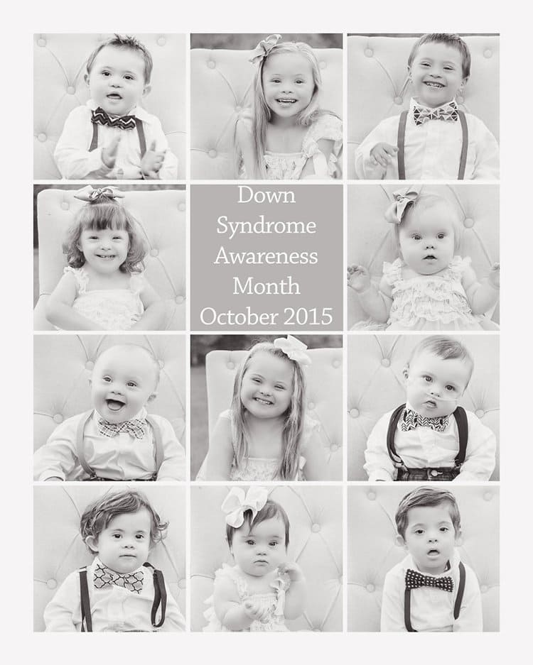julie-wilson-down-syndrome-portraits-awareness