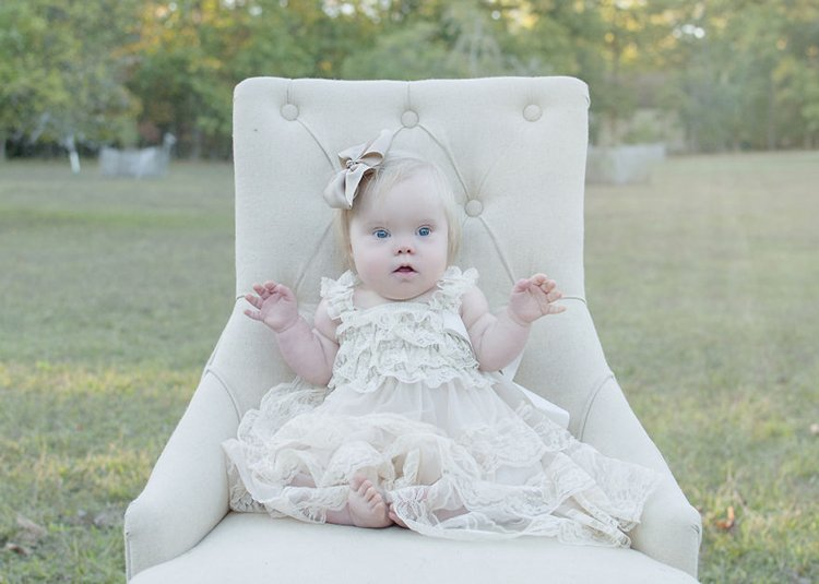 julie-wilson-down-syndrome-portraits-baby